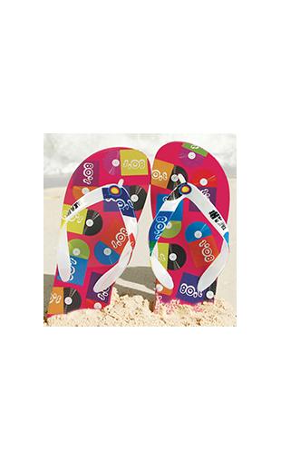 Tong Takahé Vinyl
